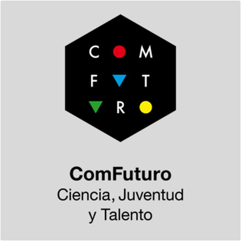 ComFuturo 800px wide